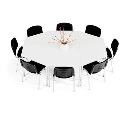 Konferencemøbler Mix No4