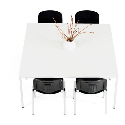 Konferencemøbler Mix No6