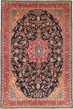 Hamadan Shahrbaf matta 257x395 Persisk Matta