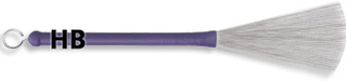 Vic Firth, Heritage Brush HB