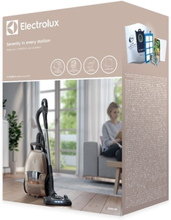ELECTROLUX PURED9 Performance kit