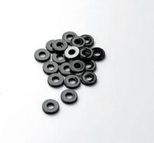 Nylon Washer (20-pack), Tama PW620