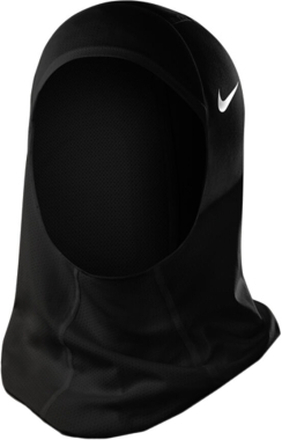 Nike Pro Hijab 2.0 Damen XS/S