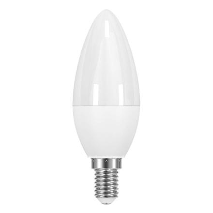 Kerte Opal LED 470Lm 6W(40W) E14 - Lampan