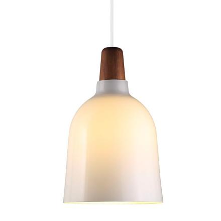 Karma 14 cm Loftlampe - Lampan