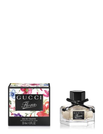 Flora By Gucci Eau De Toilette