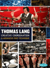 Thomas Lang: Creative Coordination