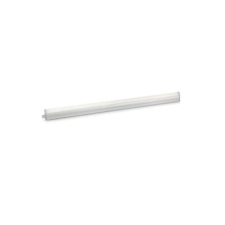 Universal Cabinet LED 51 cm Bænkbelysning - Lampan