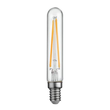 Ledison Rør Dæmpbar 2,5W/200Lm - Lampan