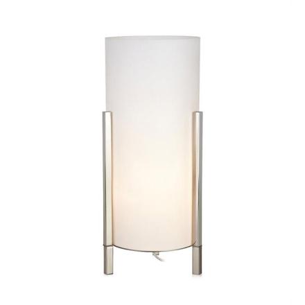 Rocket Bordlampe - Lampan