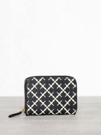 By Malene Birger Elia Coin/PUR7005S91