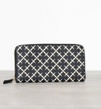 By Malene Birger Elia Purse