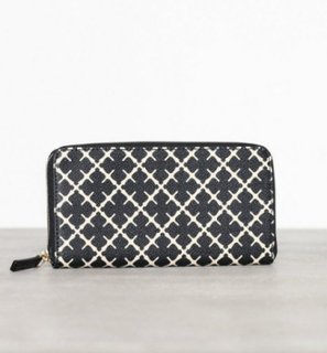By Malene Birger Elia Purse/PUR7004S91