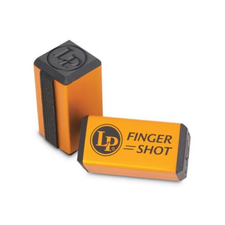 Shaker Finger Shots, LP442F