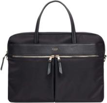 Hanover Slim Briefcase 14