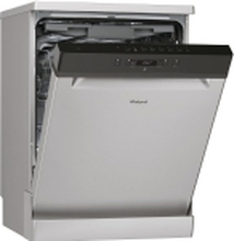 WFC3C26FX Whirlpool Dishwasher