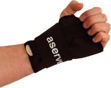 Aserve Håndledsbandage Neopren (Inkl. Skinne) Højre Hånd L/XL