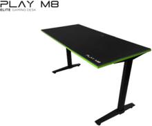 Elite Gaming Table Gaming Bord