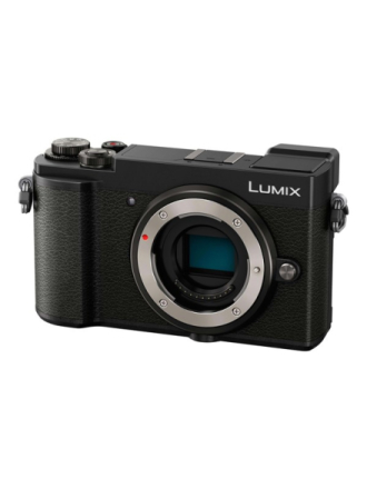Lumix DC-GX9 Body
