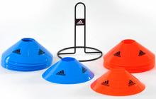 Adidas Agility Discs Kegler