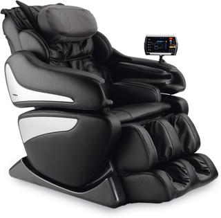 BH Massage Chair Milan Massagestol