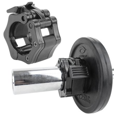 cPro9 OL 50mm JawLock Lås (2 stk)
