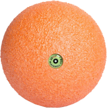 Blackroll Massagebold 12cm Orange