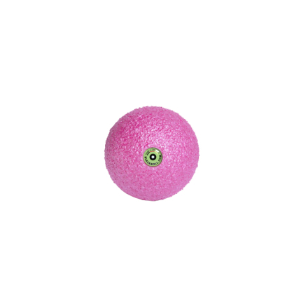 Blackroll Massagebold 8cm Pink