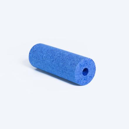 Blackroll MINI Foam Roller Azure 15cm