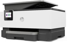 HP Officejet Pro 9014 Multifunksjonsskriver