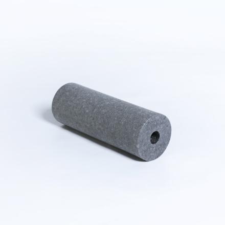 Blackroll MINI Foam Roller Grå 15cm