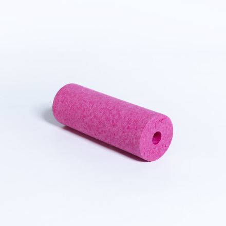 Blackroll MINI Foam Roller Pink 15cm
