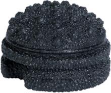 Blackroll Twister Massagebold
