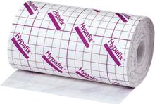 BSN Medical BSN Hypafix Sportstape (10cm x 10m)