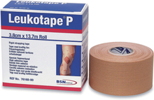 BSN Medical BSN Brun Leukotape P