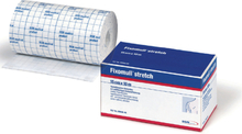 BSN Medical BSN Fixomull Sportstape (10cm x 10m)
