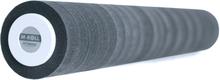 FitWood M-Roll 85cm Foam Roller Hvid