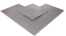 Eurosport Gym Floor Grey Marble Fitnessgulv (100 x 100 x 1cm)