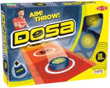 Dosa (FI SE NO DK IS UK)