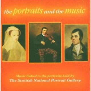 TEMPLE RECORDS Porträtt & musik - The porträtt och musik: musik län...