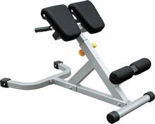 Impulse Fitness Impulse IF45 Hyperextension 45 degree