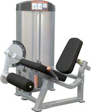 Impulse Fitness Impulse IF8105 Leg Extension