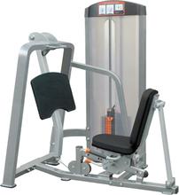 Impulse Fitness Impulse IF8110 Leg Press / Calf Raise