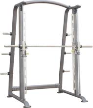 Impulse Fitness Impulse IT7001 Smith Squat Stativ