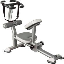 Impulse Fitness Impulse IT7004 Stretch