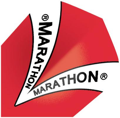 Harrows Flight Marathon 1501