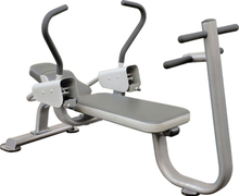 Impulse IT7003 Abdominal Bench