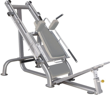 Impulse Fitness Impulse IT7006 45 Degree Leg Press / Hack Squat