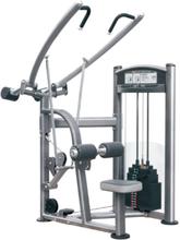 Impulse Fitness Impulse IT9302 Lat Pull