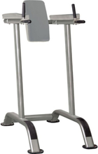 Impulse Fitness Impulse IT7010 Vertical Knee Raise